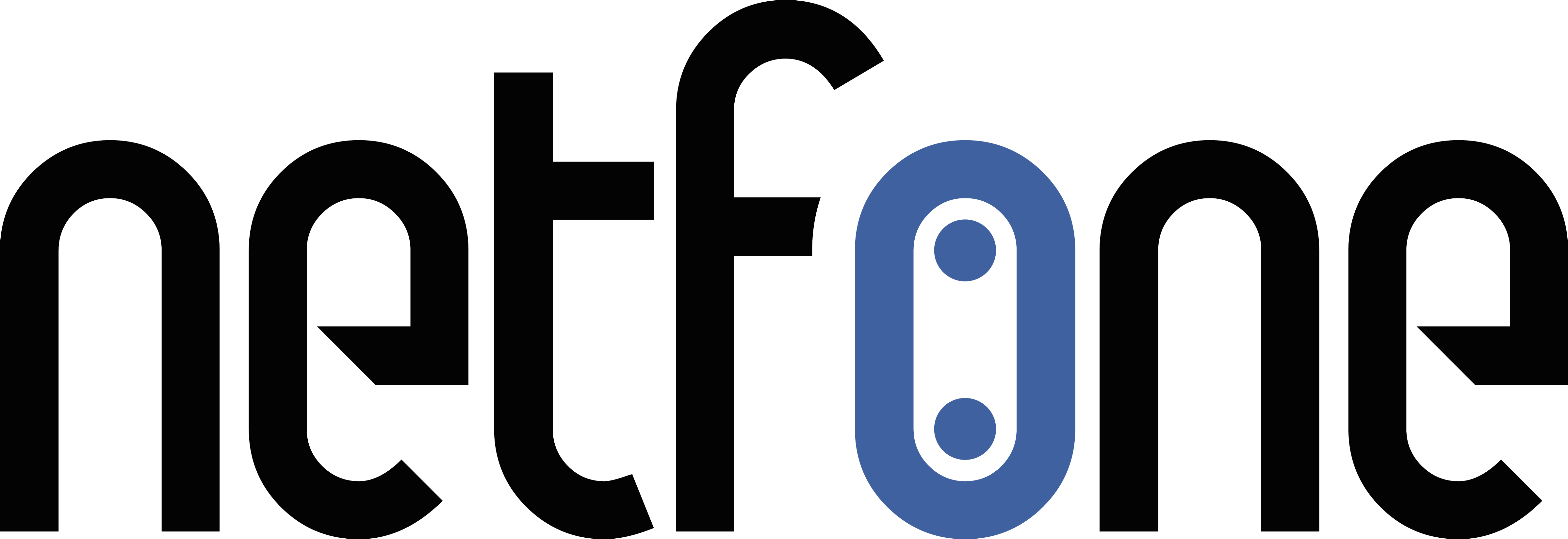 Netfone